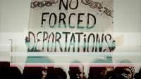 Video Clip Deportation Nation