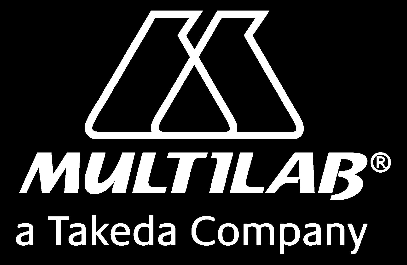 Multilab industria de Medicamentos