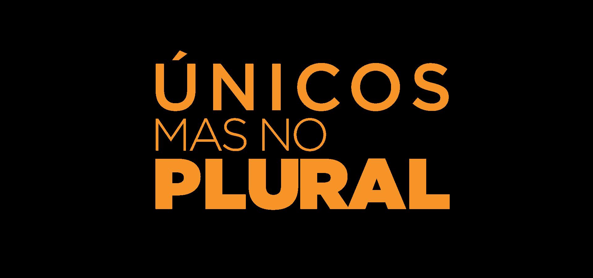 Produtora de Vídeo em Porto Alegre