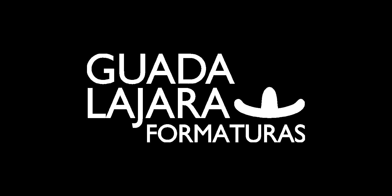 Guadalajara Formaturas