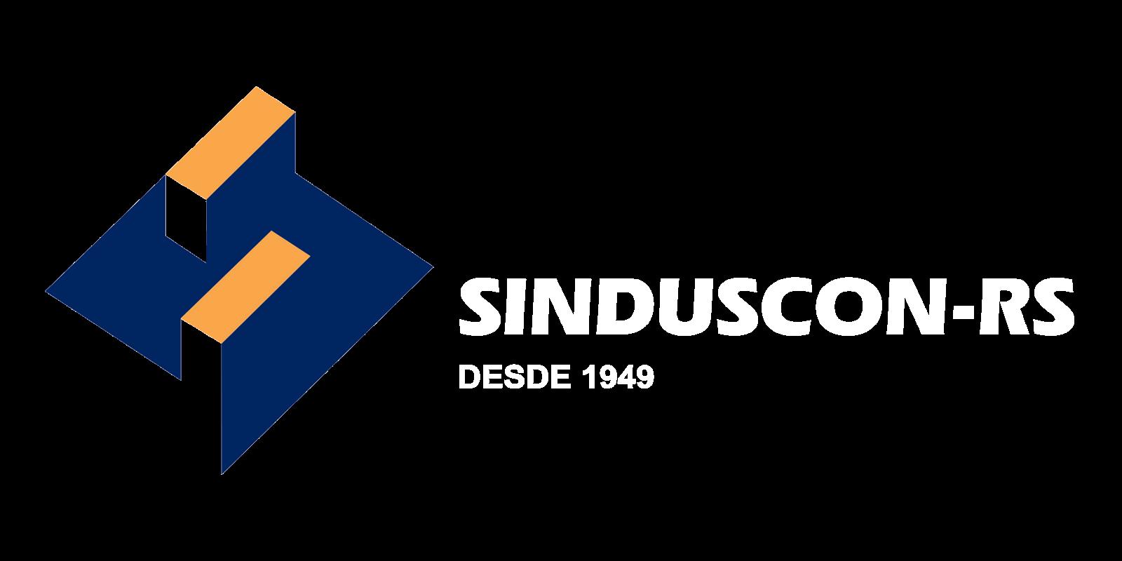 Sinduscom RS