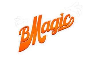 Bmagic Artigos para mágicos