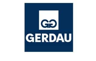Gerdau Porto Alegre RS